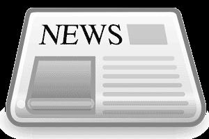 تعمیرات دل و اخبار مرکز تخصصی دل