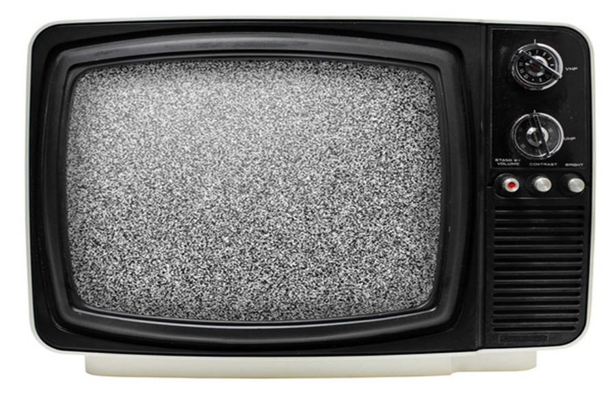 نمایندگی تلویزیون دل
