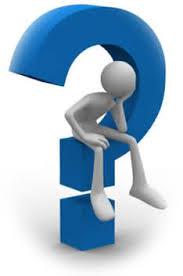 سوالات متداول تعمیرات تخصصی دل