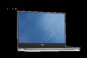 لپ تاپ دل XPS 13-1014