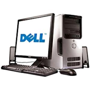 چرا کامپیوتر هنگ می کند؟
