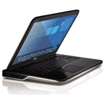 لپ تاپ های ارزان قیمت دل