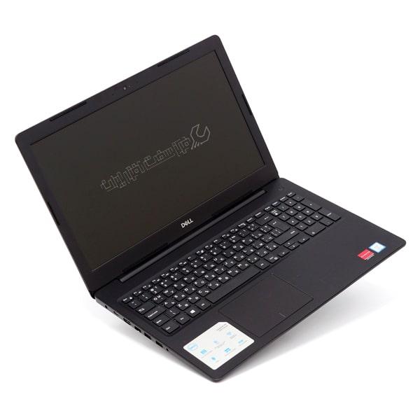 Dell 15-5570 - C