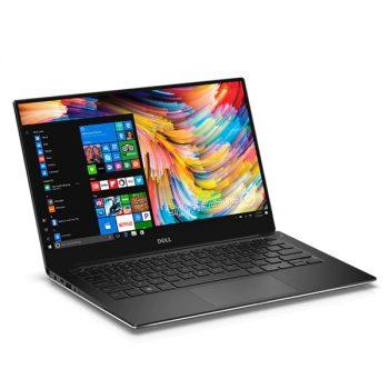 لپ تاپ XPS 13-0848 دل