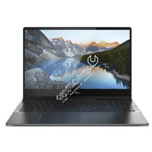 لپ تاپ اینسپایرون ۷۰۰۰