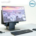 کامپیوتر دسکتاپ دل Optiplex 7060 MT – Z