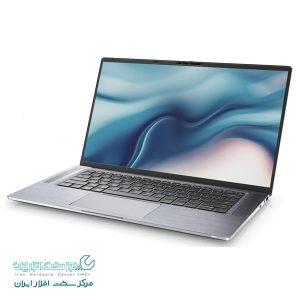 لپ تاپ Dell Latitude 9510