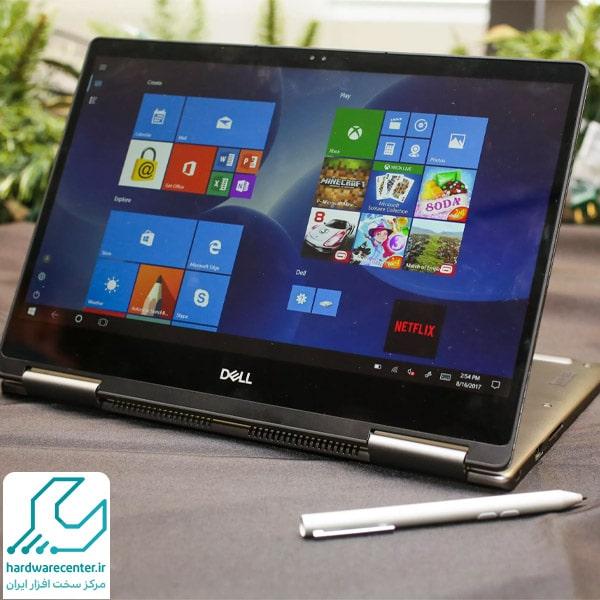 Dell Inspiron 15 2-in